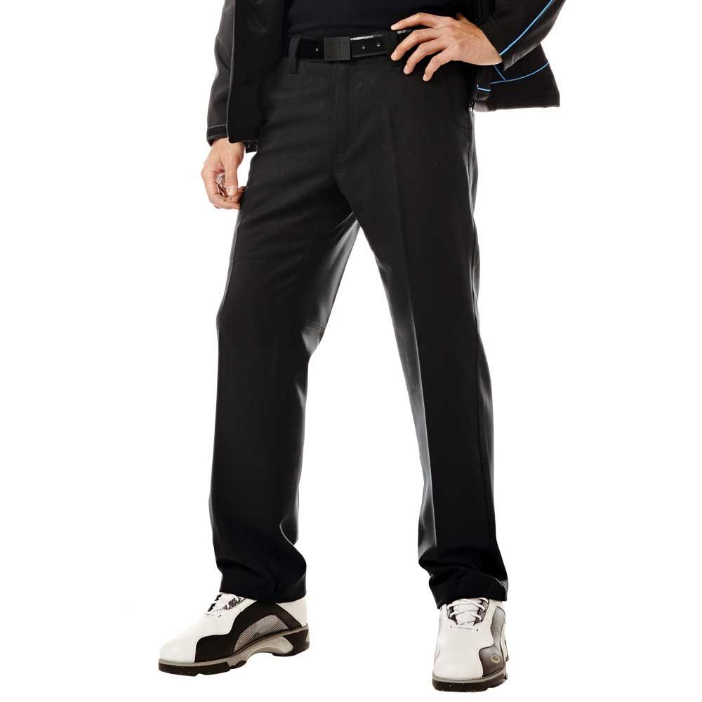Size 38 Mens Mojo Curling Pants
