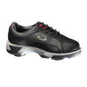 Women s Quantum X Curling Shoes 4ce1cccca