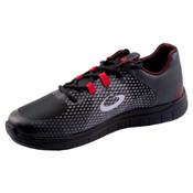 Women s G50 Stance  Double Gripper Curling Shoes 5f1416820